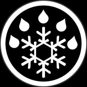 Urali Symbol