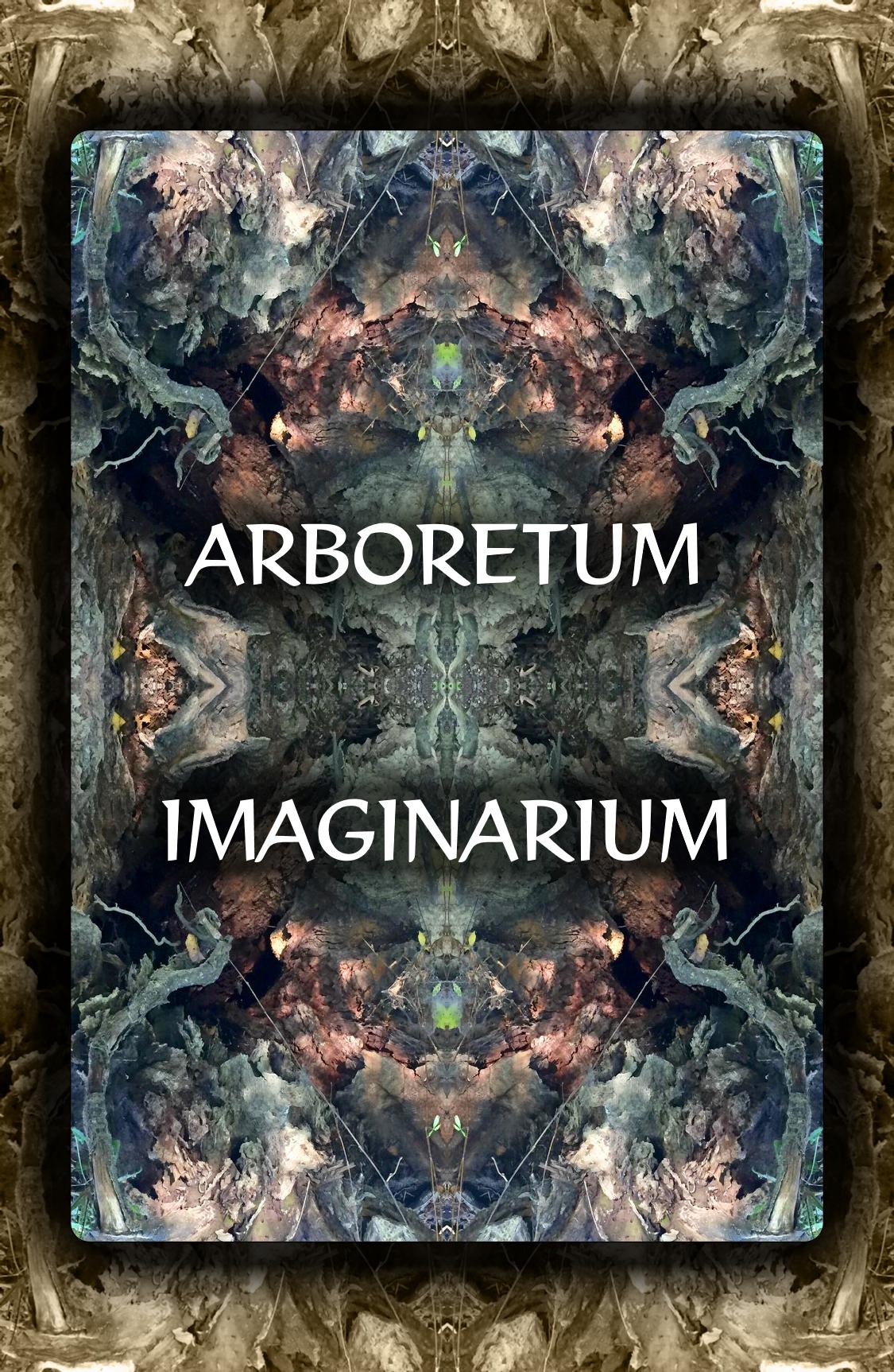 Arboretum Imaginarium